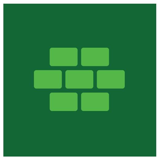 masonry_supplies